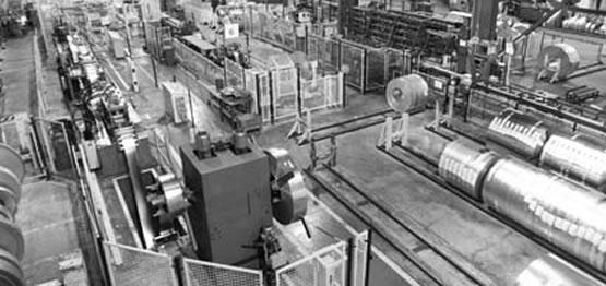 centro-produccion