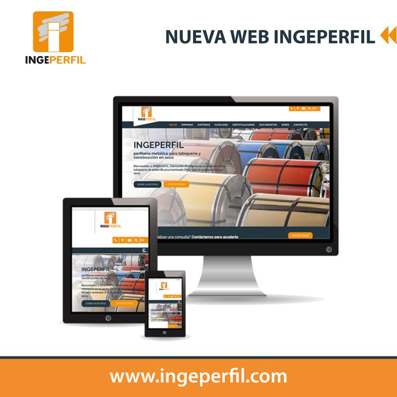 INGEPERFIL-NUEVA-WEB
