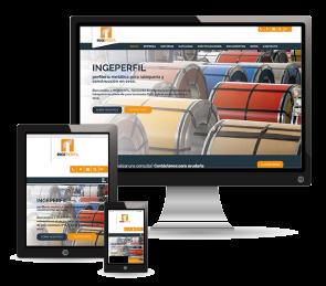 Mockup-WEB