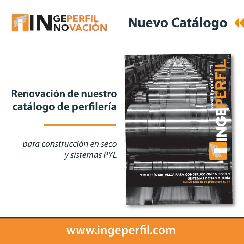 nuevo-catalogo-pyl