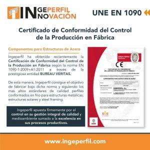 certificado-conformidad-control-produccion