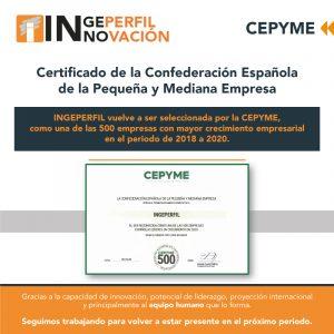 certificado-2018-2020
